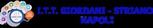 ITT Giordani Striano Napoli