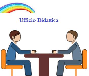 ittgiordanistrianonapoli.edu.it - uffici-online